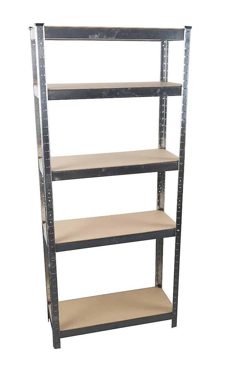Full Size of Regale Metall Regal 5 Und Holz 170x75cm Heavy Loads Galvanized Obi Weiß Gebrauchte Bito Für Dachschrägen Keller Kleine Regal Regale Metall