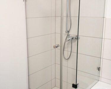 Badewanne Mit Dusche Dusche Dusche An Badewanne Glasprofi24 Sofa Mit Holzfüßen Bett Ausziehbett Kleines Regal Schubladen Sprinz Duschen Breuer Bettkasten 80x80 Schlafzimmer Komplett