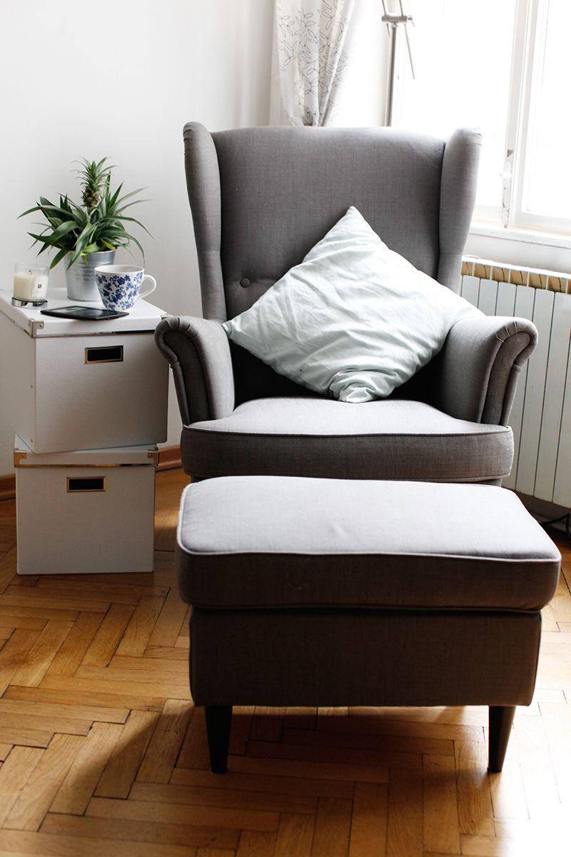 Full Size of Sessel Ikea For The Home Leseecke Kinderzimmer Schlafzimmer Modulküche Hängesessel Garten Betten Bei Sofa Mit Schlaffunktion Relaxsessel Miniküche Wohnzimmer Sessel Ikea