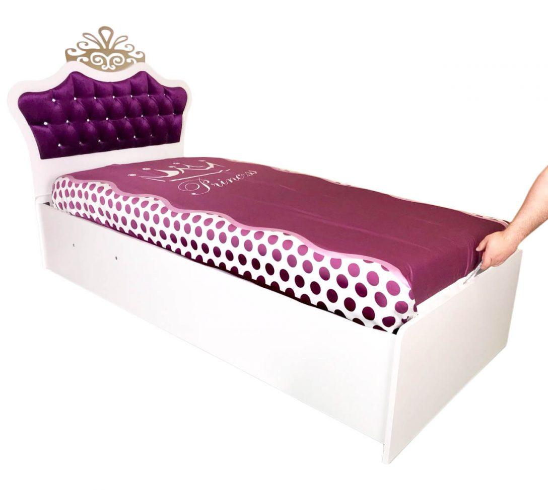 Large Size of Stauraumbett 120x200 Bett Weiß Mit Matratze Und Lattenrost Betten Bettkasten Wohnzimmer Stauraumbett 120x200