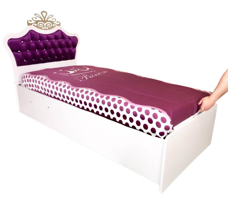 Medium Size of Stauraumbett 120x200 Bett Weiß Mit Matratze Und Lattenrost Betten Bettkasten Wohnzimmer Stauraumbett 120x200
