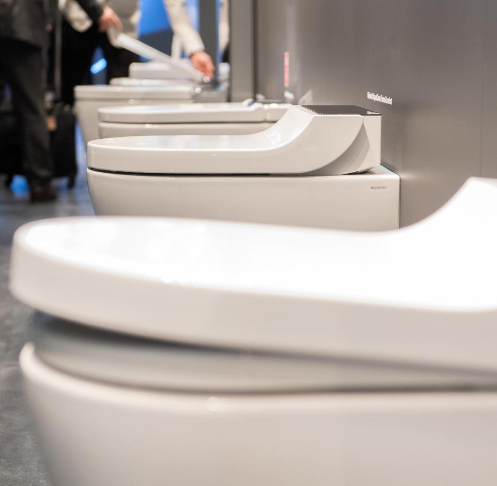Full Size of Dusch Wc Test Testsieger 2019 Schweiz Stiftung Warentest Esslingen Toto Aufsatz 2018 Testberichte 2017 Rainshower Dusche Begehbare Ohne Tür Eckeinstieg Grohe Dusche Dusch Wc Test