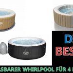 Whirlpool Aufblasbar Wohnzimmer Whirlpool Aufblasbar Besten Aufblasbarer Fr 4 Personen 2020 Youtube Garten