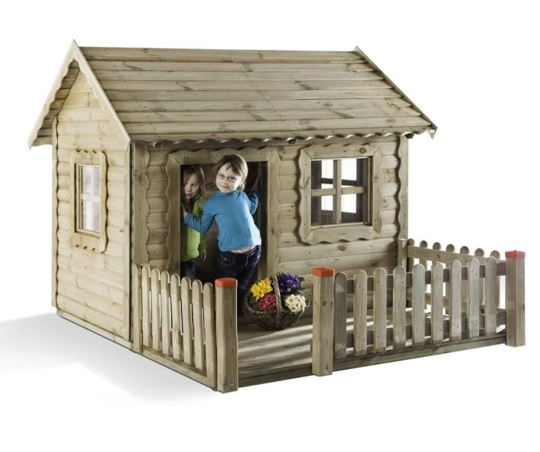 Full Size of Spielhaus Günstig Selber Bauen 33 Das Beste Von Garten Luxus Anlegen Schlafzimmer Komplett Günstige Fenster Sofa Kaufen Einbauküche Günstiges Bett Wohnzimmer Spielhaus Günstig Selber Bauen