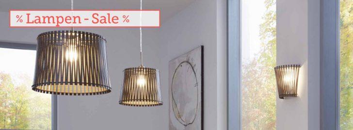 Medium Size of Gnstige Lampen Leuchten Reduziert Im Sale Yourhomede Schlafzimmer Wohnzimmer Küche Designer Esstische Esstisch Bad Led Badezimmer Betten Deckenlampen Für Wohnzimmer Designer Lampen
