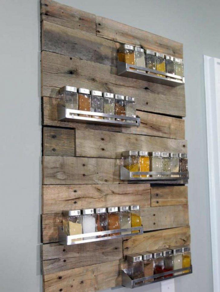 Medium Size of Küche Kaufen Ikea Betten Bei 160x200 Miniküche Kosten Sofa Mit Schlaffunktion Modulküche Wohnzimmer Küchenregal Ikea