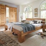 Bett Modern Sleep Better Eiche Design Leader 120x200 140x200 Beyond Pillow Holz 180x200 Kaufen Italienisches Puristisch Betten Schlafzimmer Aus Massivholz Zen Wohnzimmer Bett Modern