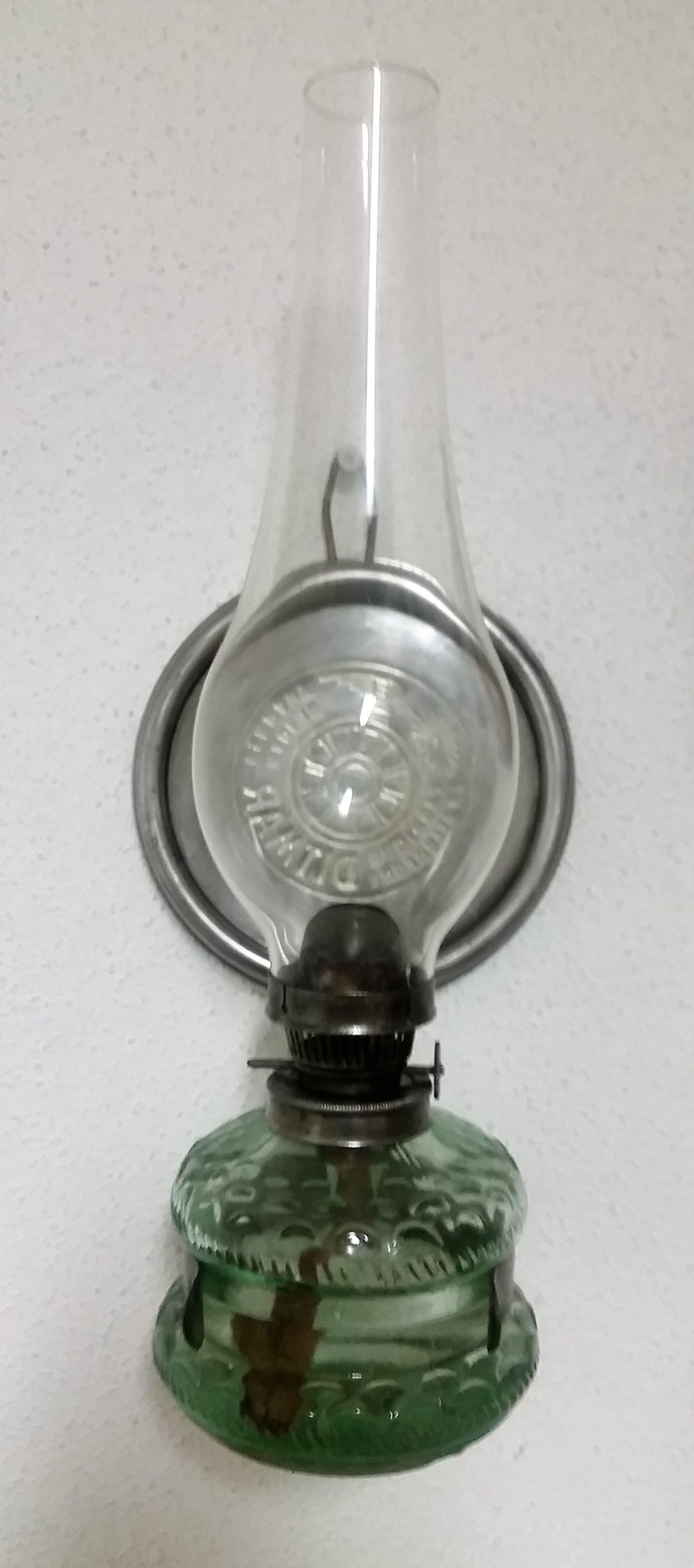 Large Size of Küchenlampen Kchenlampen Sturmlaternen Wohnzimmer Küchenlampen