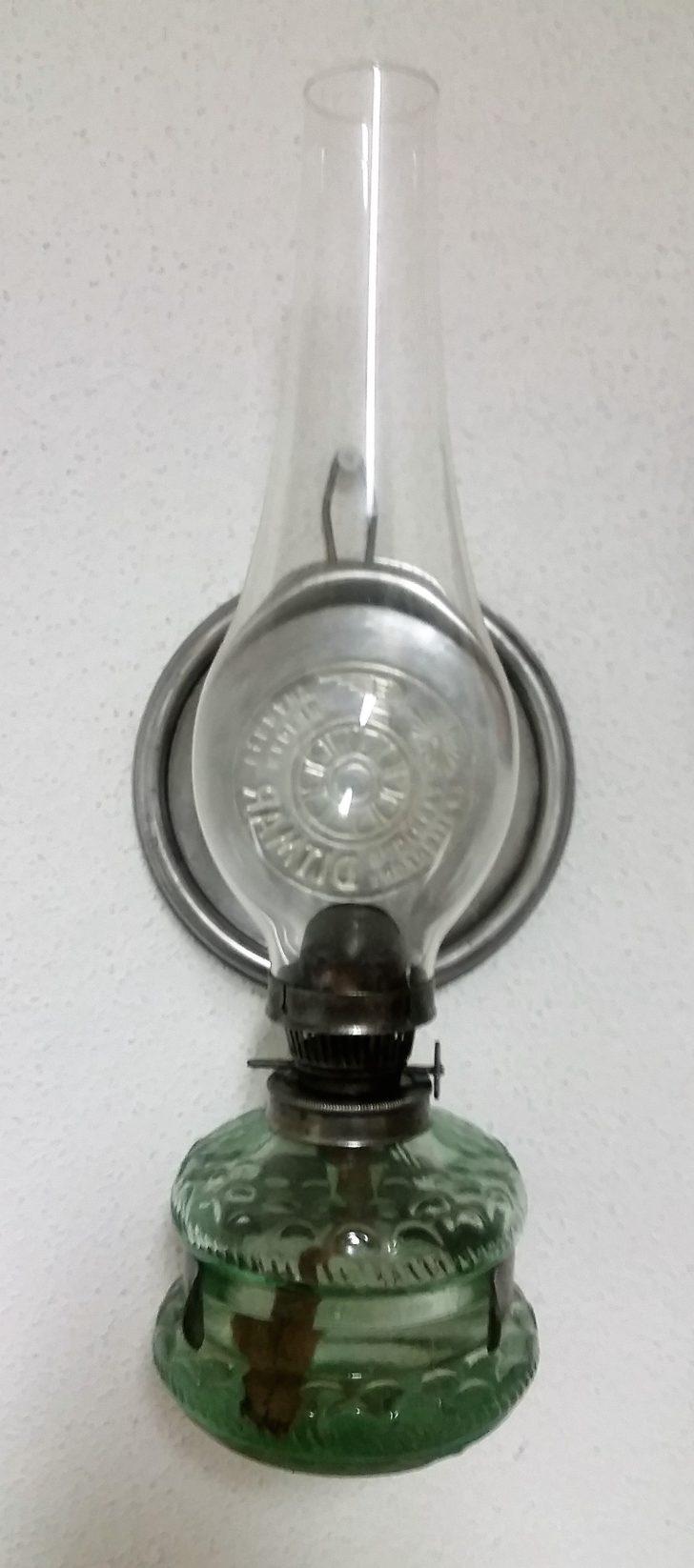 Medium Size of Küchenlampen Kchenlampen Sturmlaternen Wohnzimmer Küchenlampen