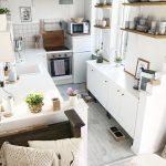 Ikea Hacks Küche Wohnzimmer Ikea Hacks Küche So Machst Du Deine Mbel Zu Einzelstcken In 2020 Landhaus Wandtattoos Waschbecken Vollholzküche Fettabscheider Kräutergarten Niederdruck