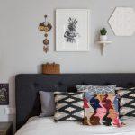 Schlafzimmer Wanddeko Wohnzimmer Schlafzimmer Wanddeko Wanddekoration Ikea Holz Ideen Lampe Tapeten Rauch Landhaus Deckenleuchte Modern Set Mit Boxspringbett Günstige Loddenkemper Luxus