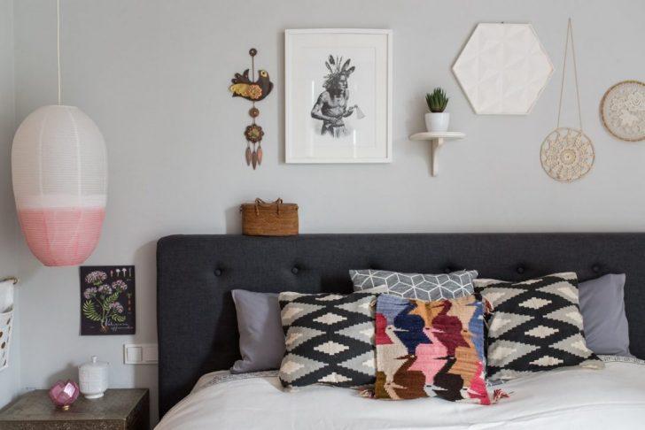 Medium Size of Schlafzimmer Wanddeko Wanddekoration Ikea Holz Ideen Lampe Tapeten Rauch Landhaus Deckenleuchte Modern Set Mit Boxspringbett Günstige Loddenkemper Luxus Wohnzimmer Schlafzimmer Wanddeko
