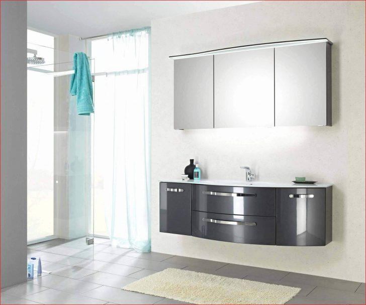 Medium Size of 39 Luxus Ikea Hngeschrank Wohnzimmer Reizend Frisch Modulküche Küche Kosten Bad Hängeschrank Weiß Sofa Mit Schlaffunktion Badezimmer Kaufen Glastüren Wohnzimmer Hängeschrank Ikea