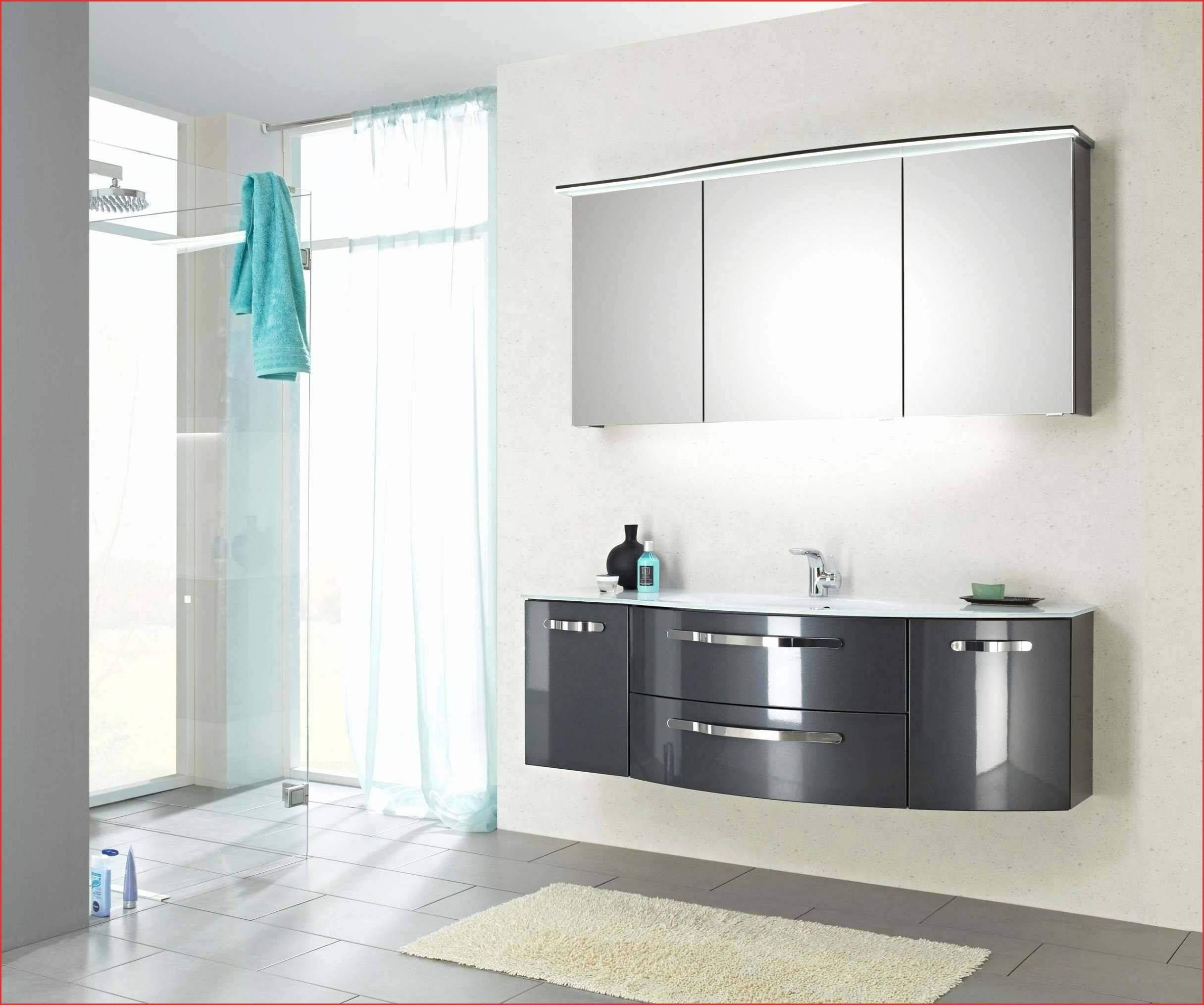 Full Size of 39 Luxus Ikea Hngeschrank Wohnzimmer Reizend Frisch Modulküche Küche Kosten Bad Hängeschrank Weiß Sofa Mit Schlaffunktion Badezimmer Kaufen Glastüren Wohnzimmer Hängeschrank Ikea