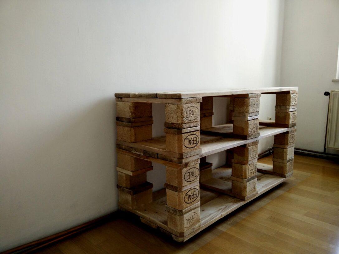 Large Size of Regal Selber Bauen 17 Europaletten Luxus Amazon Regale Wildeiche Fliesenspiegel Küche Machen Für Dachschräge Holz Zum Aufhängen Schlafzimmer Kolonialstil Wohnzimmer Regal Selber Bauen