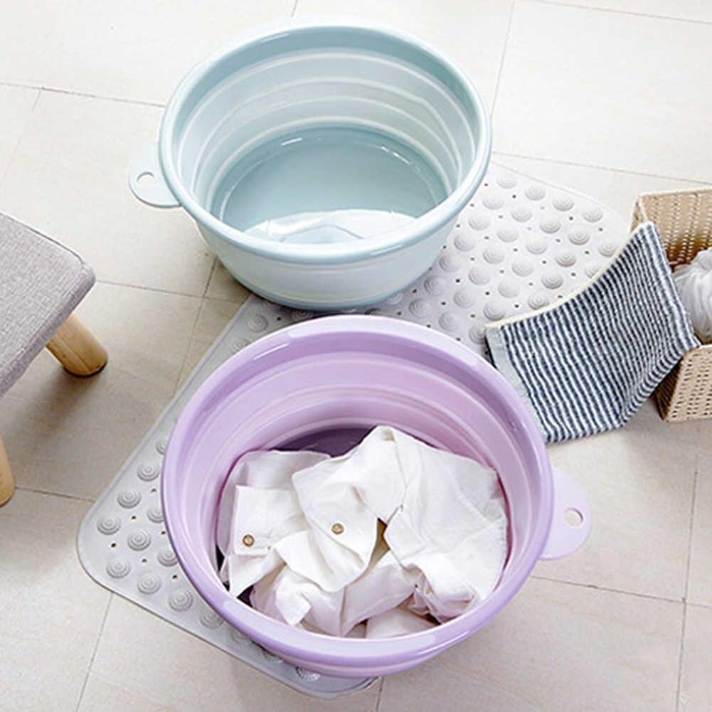 Full Size of Outdoor Waschbecken Tragbare Faltbare Wsche Korb Kche Schale Bad Küche Kaufen Keramik Wohnzimmer Outdoor Waschbecken