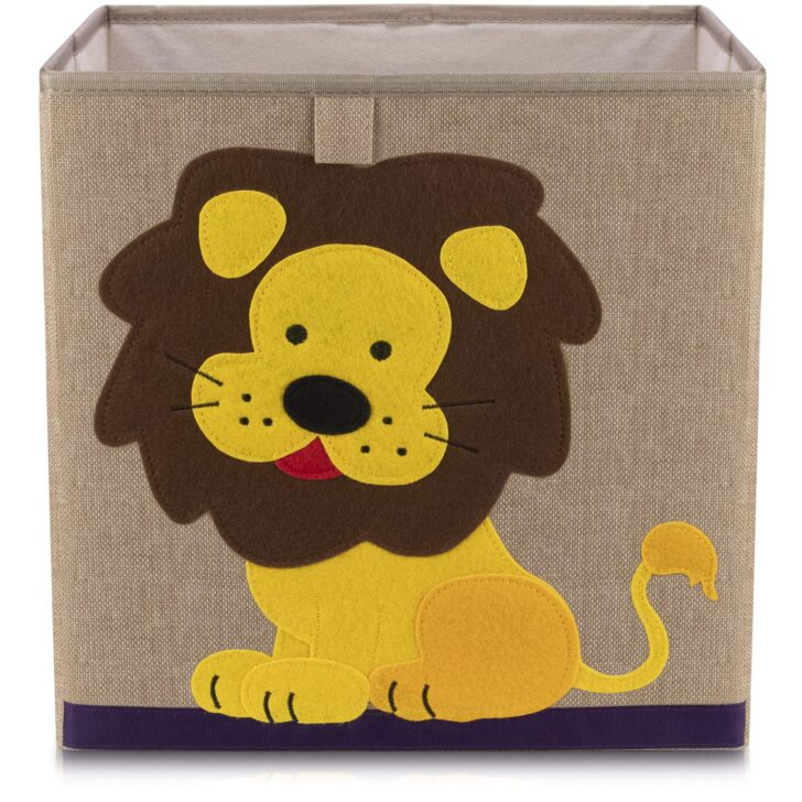Medium Size of Am Besten Bewertete Produkte In Der Kategorie Krbe Fr Sofa Kinderzimmer Regale Regal Weiß Kinderzimmer Aufbewahrungsboxen Kinderzimmer