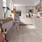 Kche Hellgrau Norina 1351 Kleine Tresen Küche Einbauküche Ohne Kühlschrank Essplatz Obi Amerikanische Kaufen Mit Sitzbank Günstig Gebrauchte Wandbelag Wohnzimmer Küche Hellgrau
