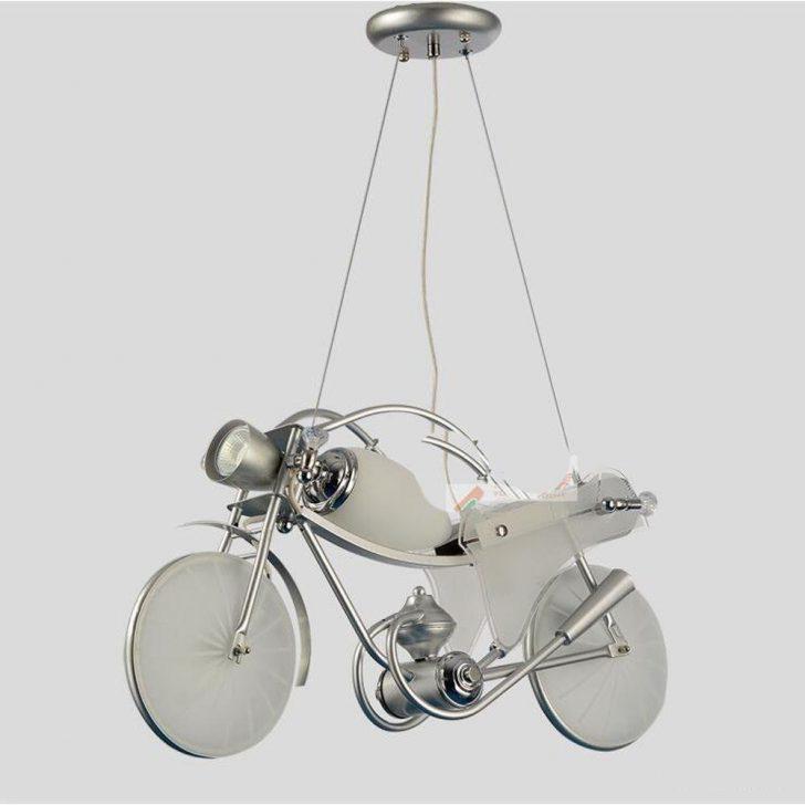 Medium Size of Plyy Eisen Led Motorrad Hngelampe Lokomotive Cartoon Stehlampe Schlafzimmer Vorhänge Landhausstil Weiß Romantische Kronleuchter Schimmel Im Rauch Wohnzimmer Hängelampe Schlafzimmer