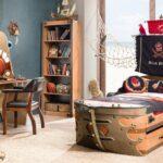 Kinderzimmer Günstig Kinderzimmer Piratenzimmer Mit Schiffsbett Hier Gnstig Traum Mbelcom Regal Kinderzimmer Küche E Geräten Günstig Günstige Sofa Betten Kaufen Elektrogeräten Bett