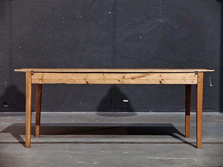 Medium Size of Vintage Esstisch Restaurierter Holztisch No 217 Aufgearbeiteter Grau Kaufen Akazie Eiche Holzplatte Klein Esstische Rund Weiß Oval Ovaler Kleine Mit Baumkante Esstische Vintage Esstisch