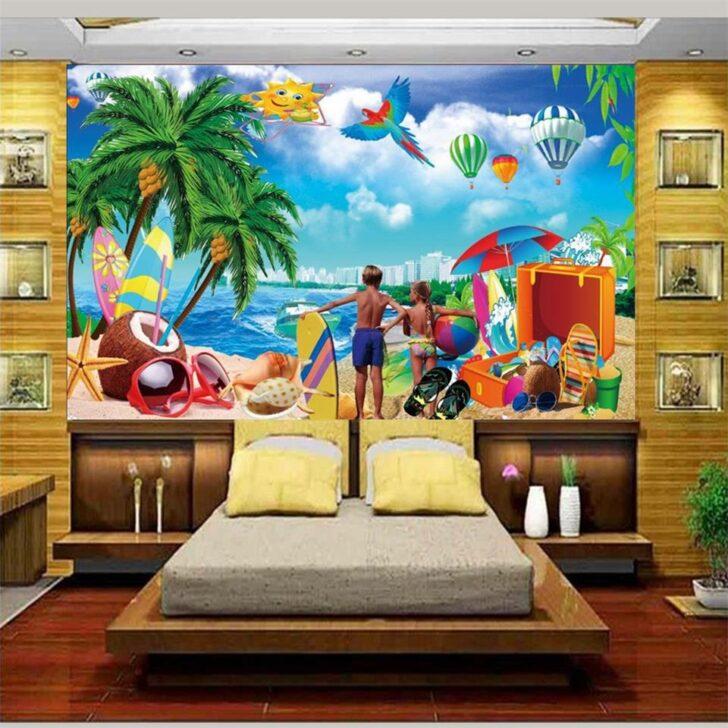 Medium Size of Wandbild Regale Wohnzimmer Sofa Schlafzimmer Regal Weiß Kinderzimmer Wandbild Kinderzimmer