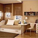 Moderne Wandfarben Modernes Bett Deckenleuchte Wohnzimmer Landhausküche Sofa Duschen 180x200 Bilder Fürs Esstische Wohnzimmer Moderne Wandfarben