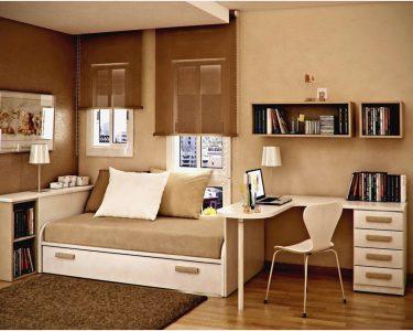 Moderne Wandfarben Wohnzimmer Moderne Wandfarben Modernes Bett Deckenleuchte Wohnzimmer Landhausküche Sofa Duschen 180x200 Bilder Fürs Esstische