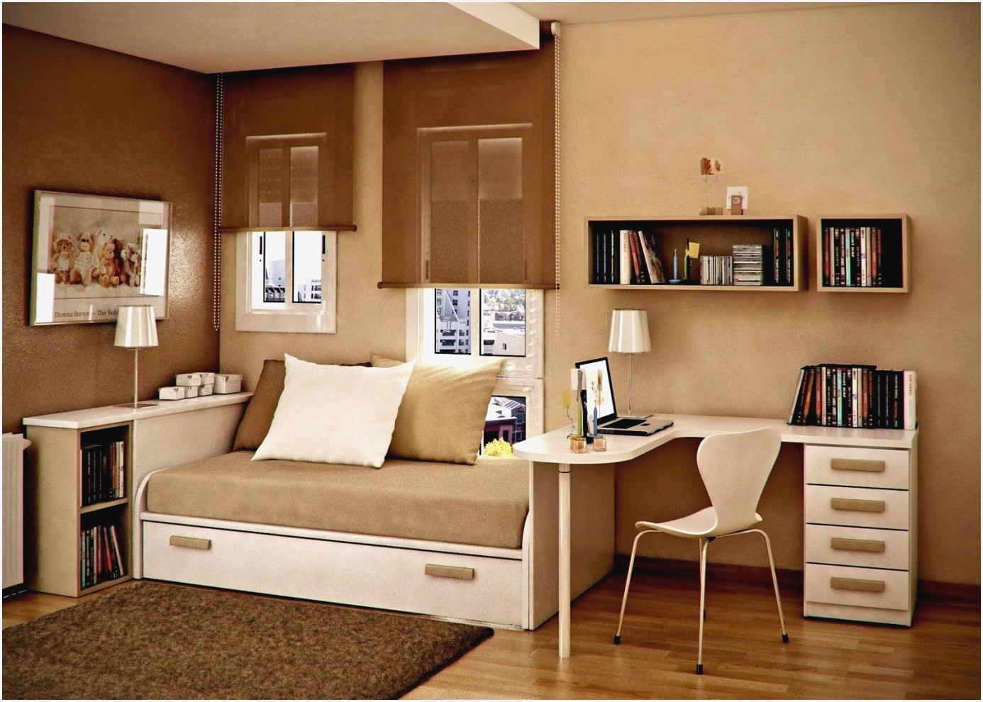 Full Size of Moderne Wandfarben Modernes Bett Deckenleuchte Wohnzimmer Landhausküche Sofa Duschen 180x200 Bilder Fürs Esstische Wohnzimmer Moderne Wandfarben