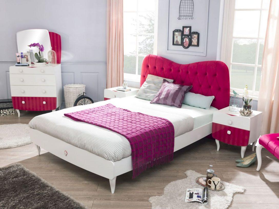 Large Size of Komfort Sl Yakut Xxl Bett 140x200 Cm Cilek Mbel Kaufen Mädchen Betten Wohnzimmer Kinderbett Mädchen