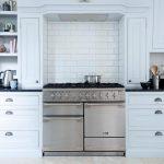 Edelstahl Küche Edelstahlkche Bilder Ideen Couch Waschbecken Gebrauchte Kaufen Erweitern Eiche Wanduhr Lüftungsgitter Günstig Mit Elektrogeräten Wohnzimmer Edelstahl Küche