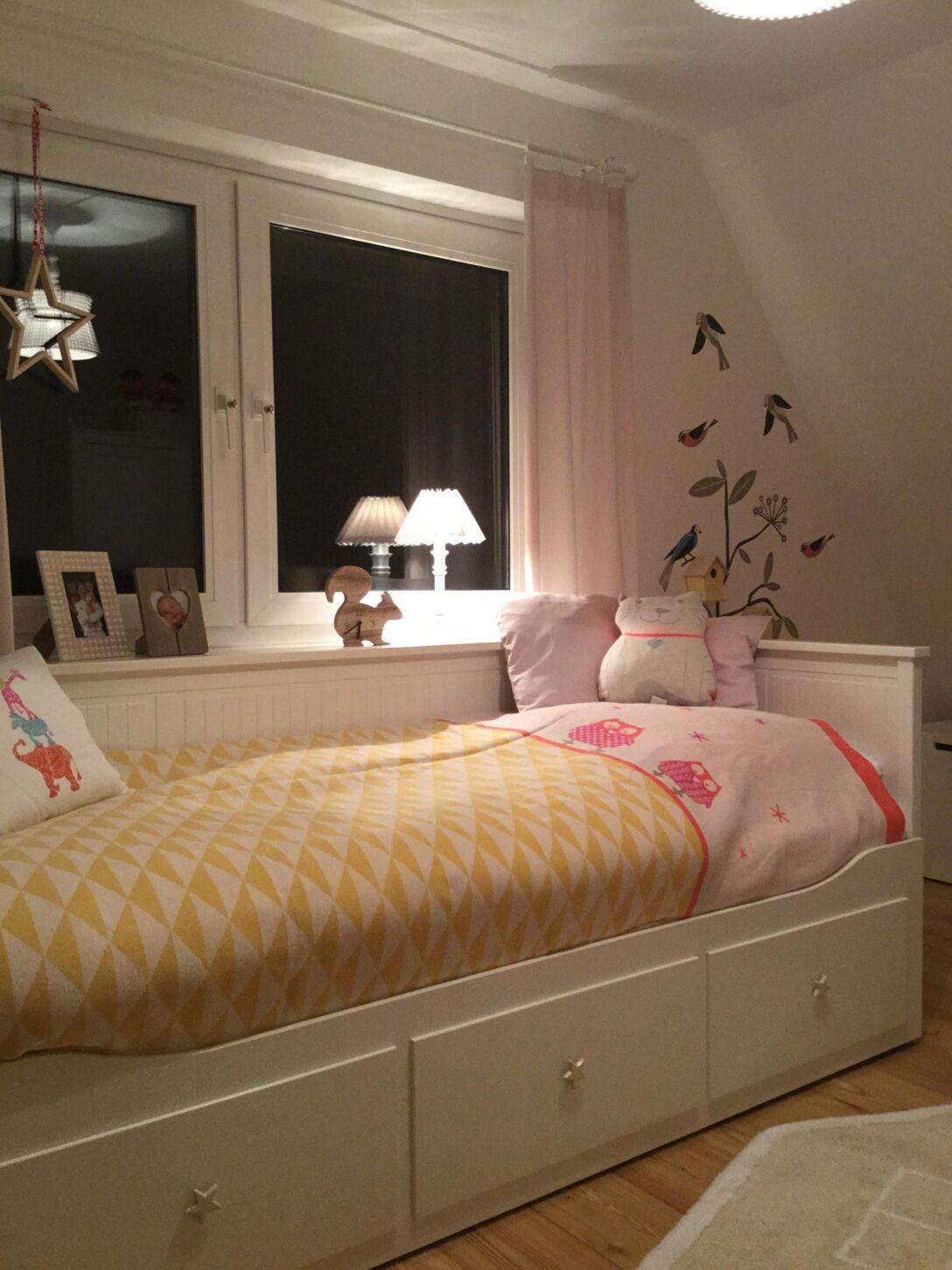 Large Size of Ikea Gardinen Gemtliches Kinderbett Bett Tagesdecke Kissen Ik Betten Bei 160x200 Fenster Für Wohnzimmer Küche Schlafzimmer Scheibengardinen Die Kaufen Wohnzimmer Ikea Gardinen