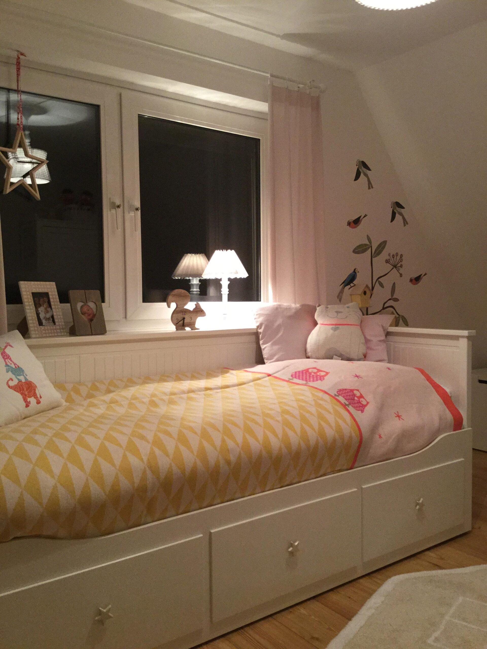 Full Size of Ikea Gardinen Gemtliches Kinderbett Bett Tagesdecke Kissen Ik Betten Bei 160x200 Fenster Für Wohnzimmer Küche Schlafzimmer Scheibengardinen Die Kaufen Wohnzimmer Ikea Gardinen