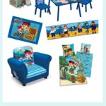 Sofa Kinderzimmer Regale Regal Weiß Kinderzimmer Piraten Kinderzimmer