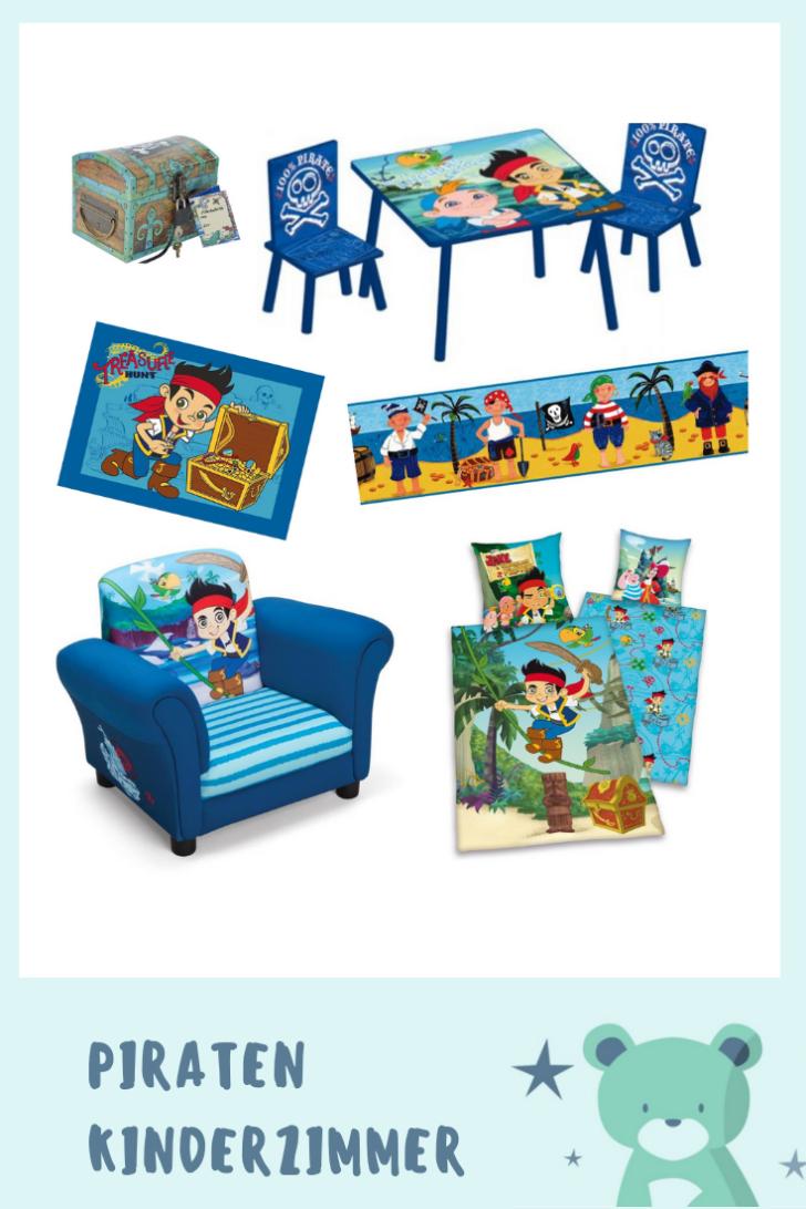 Medium Size of Sofa Kinderzimmer Regale Regal Weiß Kinderzimmer Piraten Kinderzimmer