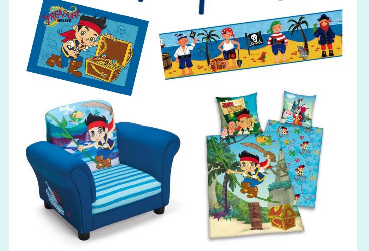 Piraten Kinderzimmer Kinderzimmer Sofa Kinderzimmer Regale Regal Weiß