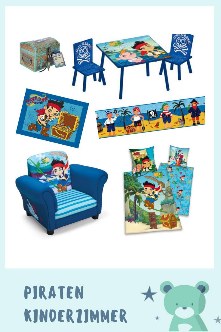 Full Size of Sofa Kinderzimmer Regale Regal Weiß Kinderzimmer Piraten Kinderzimmer