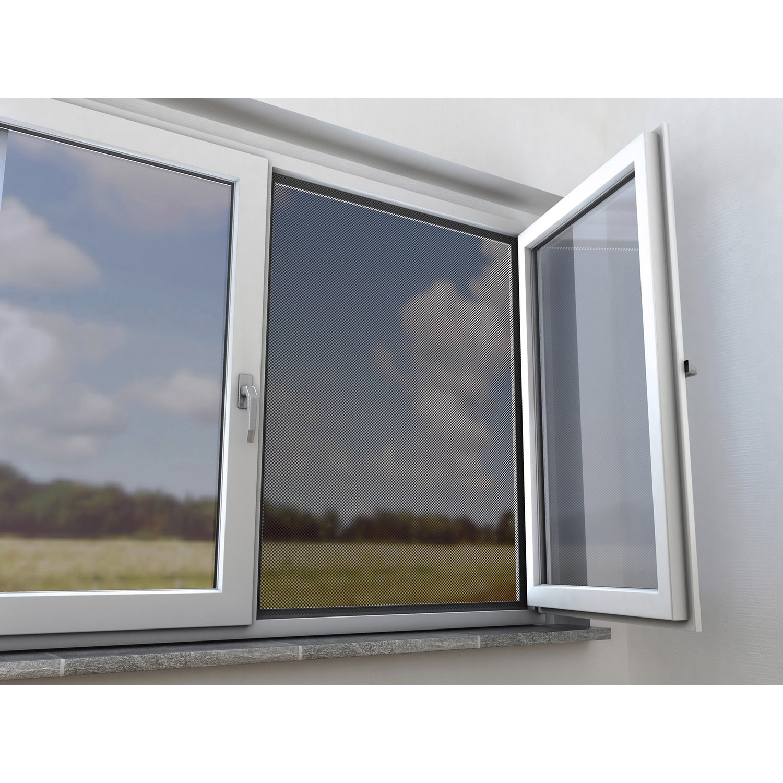 Full Size of Fliegengitter Magnet Für Fenster Maßanfertigung Magnettafel Küche Wohnzimmer Fliegengitter Magnet