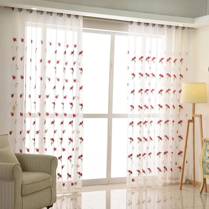 Medium Size of Scheibengardinen Wholesale Koreanischer Stil Garten Wohnzimmer Schlafzimmer Sofa Küche Regal Weiß Regale Kinderzimmer Scheibengardinen Kinderzimmer