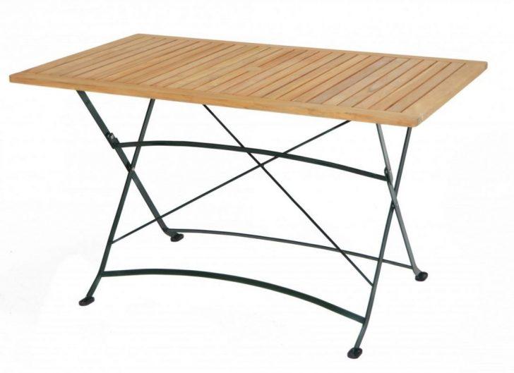 Medium Size of Garten Tisch Gartentischdecke Gartentisch Rund Metall Antik Relaxsessel Aldi Wohnzimmer Gartentisch Aldi