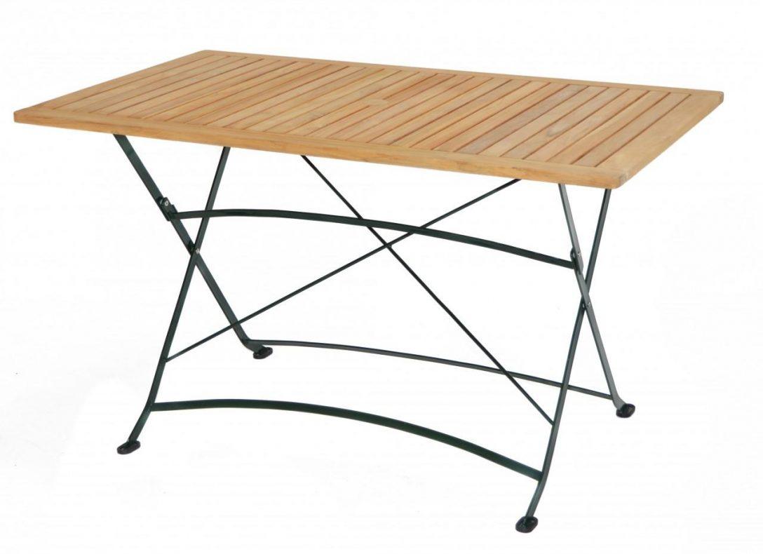 Full Size of Garten Tisch Gartentischdecke Gartentisch Rund Metall Antik Relaxsessel Aldi Wohnzimmer Gartentisch Aldi