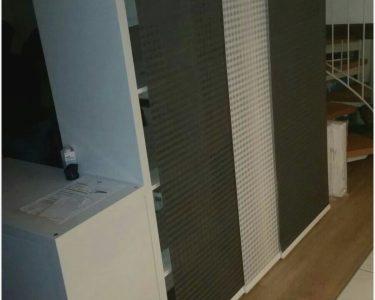 Ikea Raumteiler Wohnzimmer Ikea Raumteiler Im Schlafzimmer Vom Begehbarer Kleiderschrank Modulküche Betten 160x200 Sofa Mit Schlaffunktion Regal Küche Kosten Miniküche Bei Kaufen