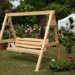Gartenschaukel Erwachsene Wohnzimmer Gartenschaukel Erwachsene Schaukel Garten Holz Test Gartenliege Baby Ohne