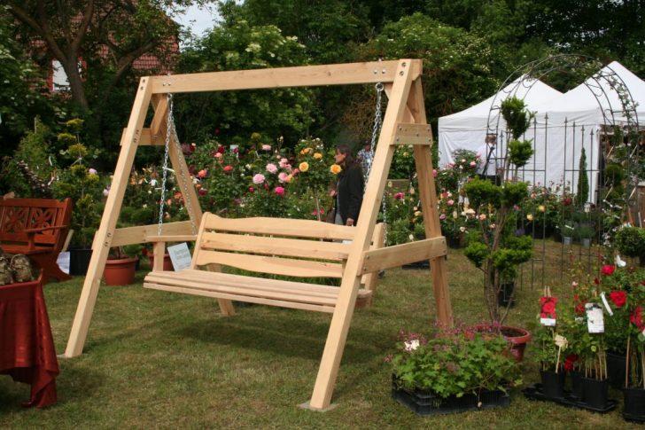 Medium Size of Gartenschaukel Erwachsene Schaukel Garten Holz Test Gartenliege Baby Ohne Wohnzimmer Gartenschaukel Erwachsene