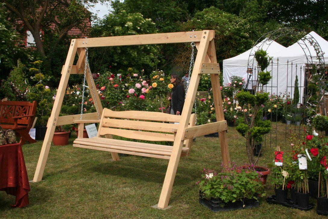 Full Size of Gartenschaukel Erwachsene Schaukel Garten Holz Test Gartenliege Baby Ohne Wohnzimmer Gartenschaukel Erwachsene