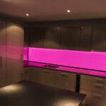 Küchenwand Rgb Kchenwand Wohnzimmer Küchenwand