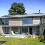 Garten Hochbeet Sichtschutzfolien Für Fenster Sichtschutz Im Sichtschutzfolie Einseitig Durchsichtig Holz Wpc Wohnzimmer Hochbeet Sichtschutz