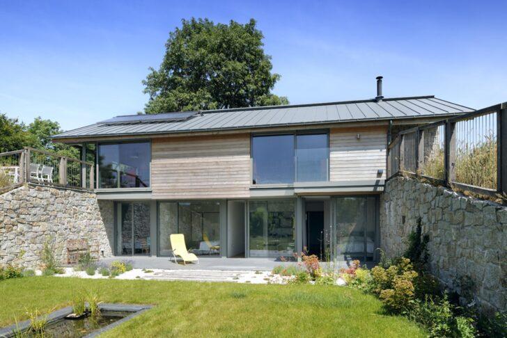 Medium Size of Garten Hochbeet Sichtschutzfolien Für Fenster Sichtschutz Im Sichtschutzfolie Einseitig Durchsichtig Holz Wpc Wohnzimmer Hochbeet Sichtschutz