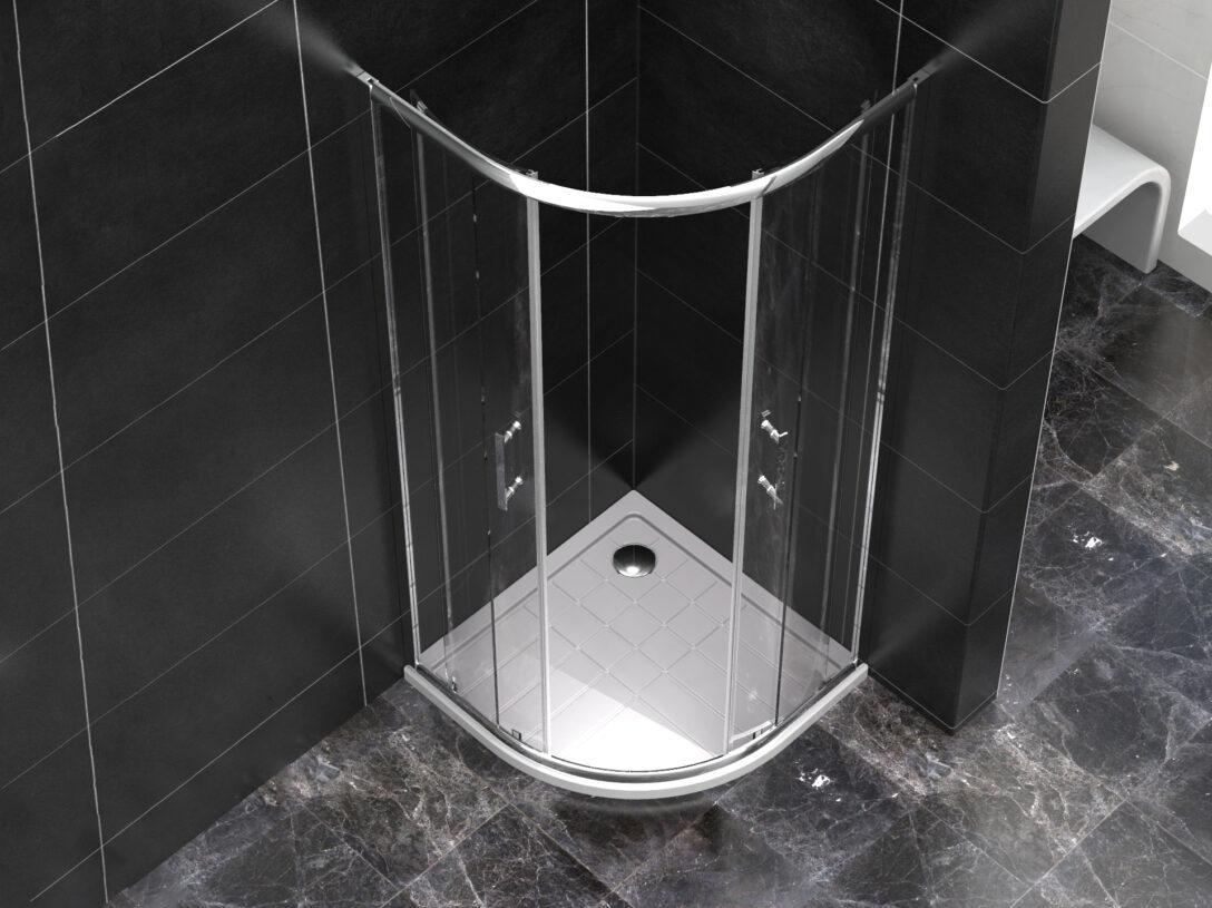 Large Size of Dusche 90x90 Duschkabine Classico Cm Ohne Duschtasse Online Kaufen Mischbatterie Einbauen Ebenerdig Glastrennwand Hüppe Ebenerdige Begehbare Tür Bodengleiche Dusche Dusche 90x90