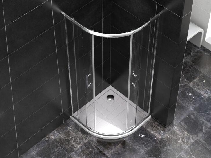 Medium Size of Dusche 90x90 Duschkabine Classico Cm Ohne Duschtasse Online Kaufen Mischbatterie Einbauen Ebenerdig Glastrennwand Hüppe Ebenerdige Begehbare Tür Bodengleiche Dusche Dusche 90x90
